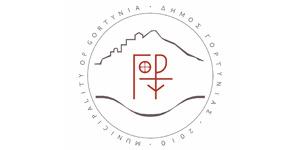 dimos_gortynias