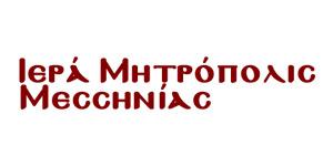 mitropoli_messinias