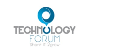 GET participated  successfully at the 4th Technology Forum (www.technology-forum.eu)