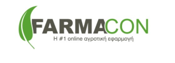 GET – Farmacon cooperation