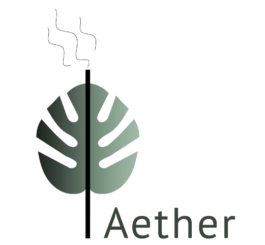 GET supports AETHER initiative